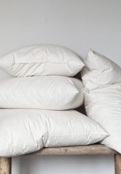 pillow_inner_group_1024
